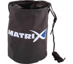 Matrix Сгъваема кофа