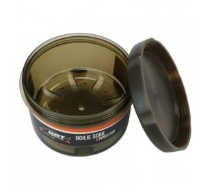 CarpMax Boilie Soak + Inner Pod