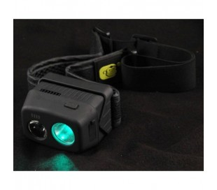 Челник RidgeMonkey VRH300 USB Rechargeable Headtorch