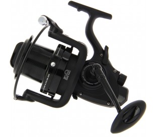 Макара NGT Dynamic 9000 10BB Big Carp Reel