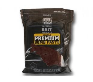 SBS Premium Bomb Paste Разтворима Паста 1кг