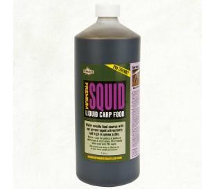 Заливка Dynamite Baits Premium Liquid Food Robin Red Liquid 1ltr