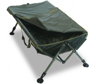Вана за шарани NGT Quick Folding Carp Cradle (404)