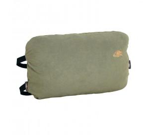 Възглавница за стол и легло CarpMax Comfort Pillow