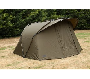 Палатка FOX EOS 1-Man Bivvy