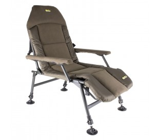 Стол Faith Lounge Chair XL