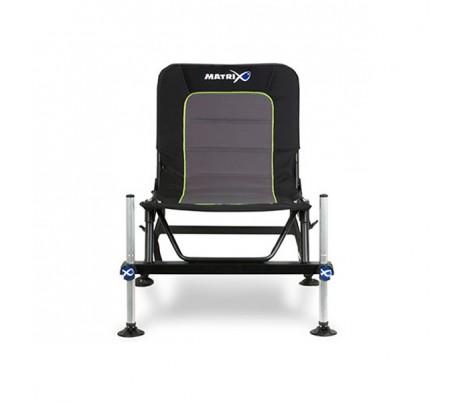 Стол Matrix Ethos Pro Accessory Chair