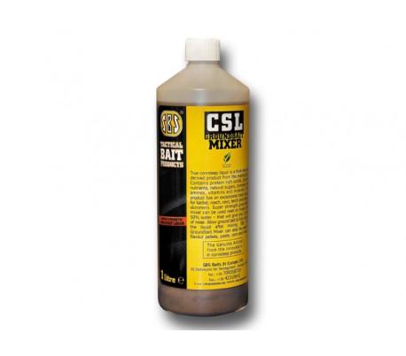 SBS CSL Groundbait Mixer 1л