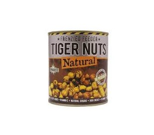 Тигров фъстък Dynamite Baits Monster Tiger Nuts 830гр