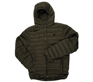 Яке Fox Chunk™ Olive Quilted Jacket