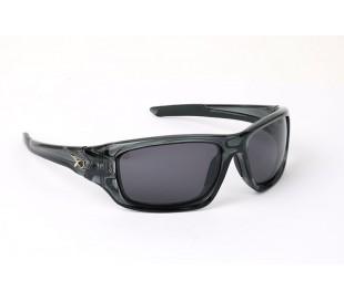 Слънчево очила Matrix