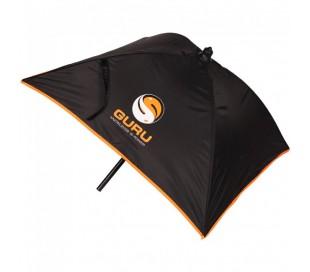 Чадър за стръв GURU Bait Umbrella