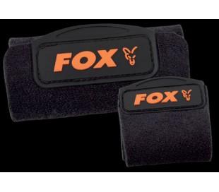 Лепки за въдици Fox Rod & Lead Bands