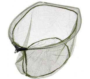 Глава за кеп NGT Camouflage 55 x 45cm Pan Net