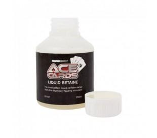 Течен бетаин Nash Liquid Betain 250мл