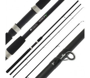 Мач въдица NGT Float Max - 3,0m, 3pc Float / Match Rod