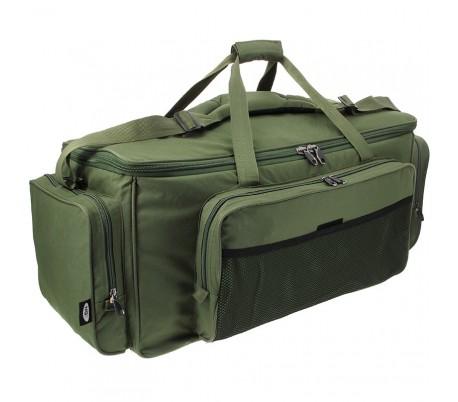 Шаранджийски сак NGT Green Insulated Carryall