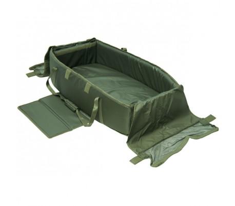 Карп дюшек NGT Surface Carp Cradle (189)