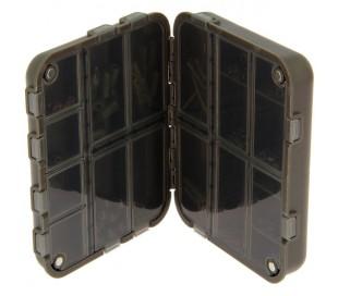 Кутия за аксесоари NGT XPR Carp Bit Box with Magnetic Lid