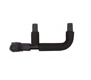 Прикачно Matrix 3D-R Double Protector Bar Short - Късо