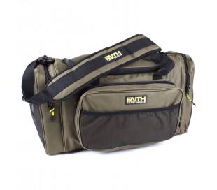 Шарански сак Faith Utility Bag