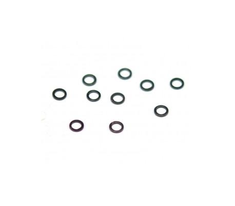 Халки CarpMax Tackle Rig Rings - Standart