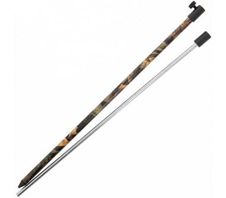 Колче NGT Camo Aluminium Large Bank Stick 50-90cm