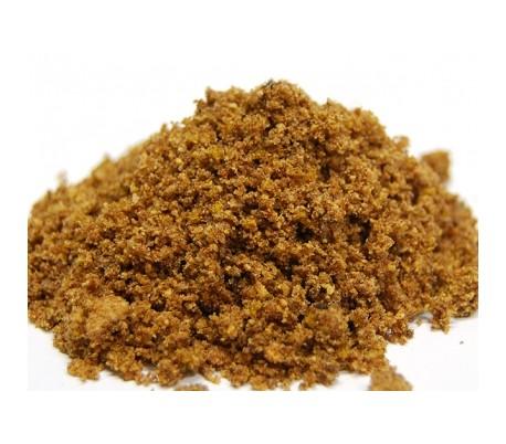 Ccmoore Meggablend Spice