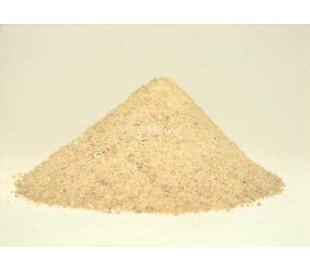 Белашан на прах CCMoore Belachan Powder 100гр
