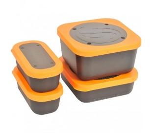 Кутии за стръв GURU Bait Boxes
