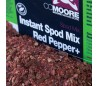 Ccmoore Red Pepper Spod Mix 2.5кг