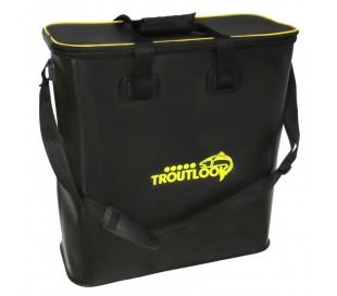 Непромокаема чанта Troutlook Maxi 59L