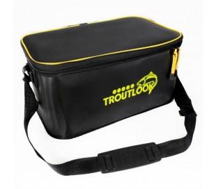 Непромокаема чанта Troutlook Medium 20L