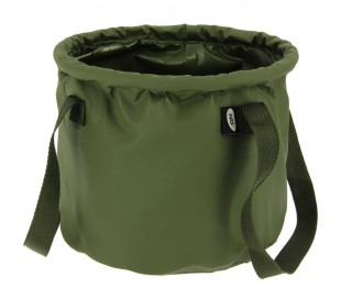 Кофа за вода NGT Waterproof PVC Water Bucket