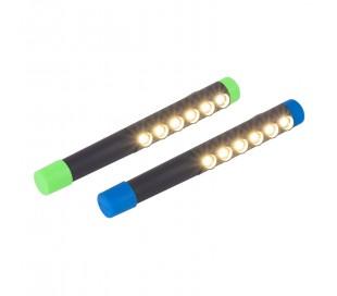 Лампа за палатка Bivvy Light 6 Led Pen Model