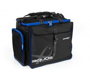 Чанта Matrix Aquos 55L Carryall