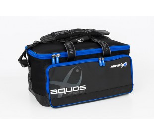 Термо чанта Matrix Aquos Bait Cool Bag