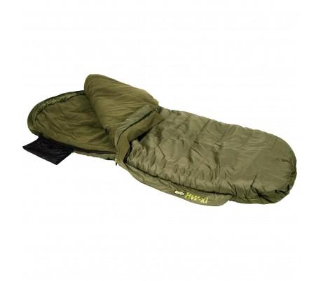 Спален чувал Faith HW-XL 5 Season Sleeping Bag