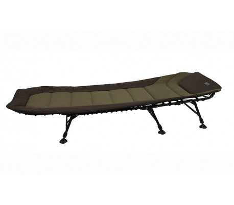 Шаранджийско легло Fox EOS 1 Bed