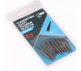 Nash Anti-Tangle Tungsten Sleeves