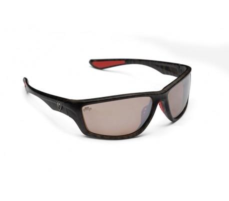 Слънчеви очила Fox Rage Camo Eyewear