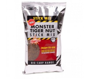 Захранка Dynamite Baits Monster Tiger Nut Stick Mix 1кг