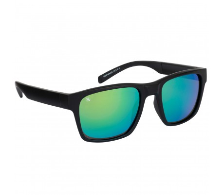 Слънчеви очила Shimano Yasei Green Revo