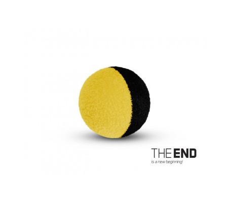Цветни Pop-Up топчета за Zig Rig