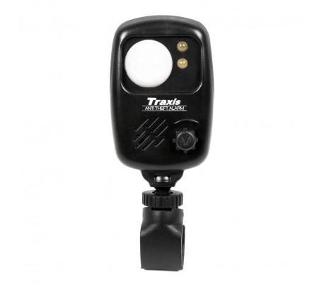 Аларма против кражба Traxis Motion Sensor Anti-Theft Alarm