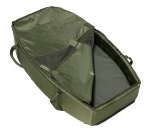 Вана за шарани NGT F1 Surface Carp Cradle (101)