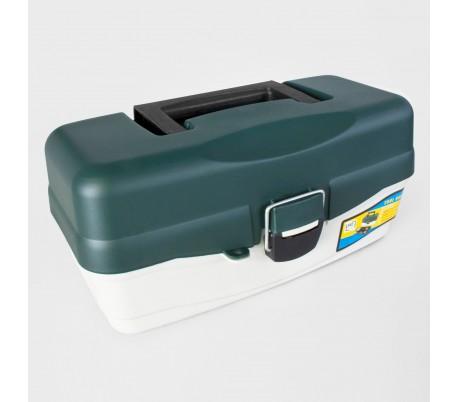Рибарски куфар за принадлежности Pro Tackle Junior
