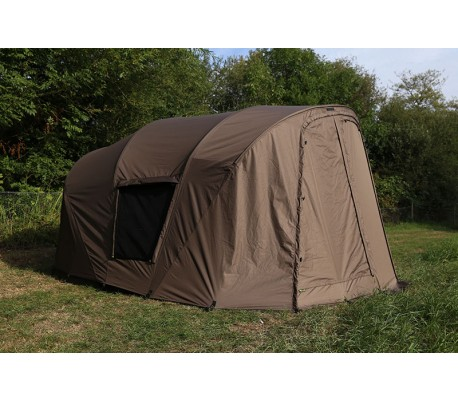 Покривало за палатка Fox Retreat+ 2 Man - Extending Wrap