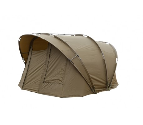 Палатка FOX R-Series 2 Man XL Bivvy