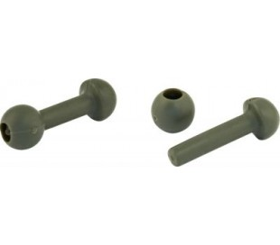 Carpmax Tackle Chod Beads